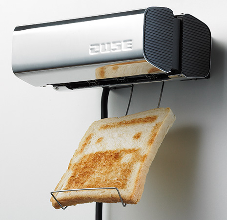 The Bachelor S Kitchen 187 Kitchen Basics Part 11 Toasters