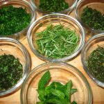 Fresh_Herbs.146112635_std