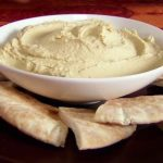 hummus-for-real