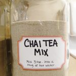 chai-tea-mix