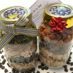 gifts_jar_soup
