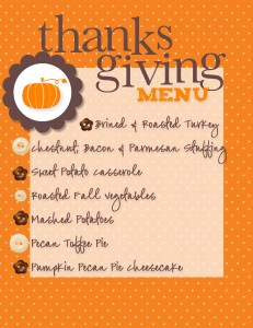 Thanksgiving-Menu-001