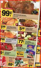 groceryflier