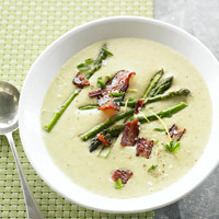 potatosoup_asparagusbacon