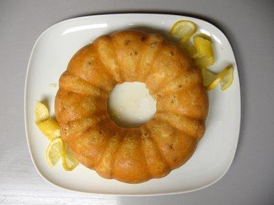 Circle Shaped Food The Bachelor&#3...