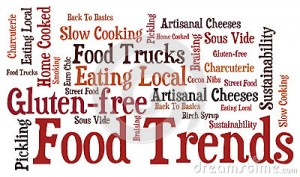 food-trends-thumb24901826