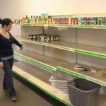 food-pantry-empty