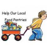 help food pantry-500x500