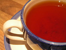 Cup_of_Earl_Gray
