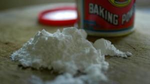 baking_powder_16x9