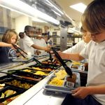 school-lunch-salad-bar-590