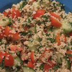 bulgar-wheat-in-bowl2