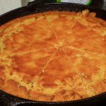 cornbread_in_pan