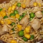 Mummy-Ramen-Noodles
