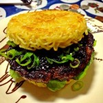 ramen-burger-delish-blog