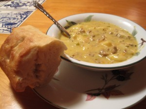 Cheeseburger-Soup_5910