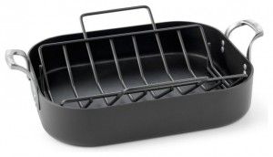 roasting-pans-and-racks