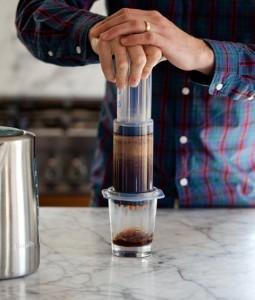 aero-press-coffee-12