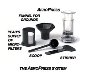 aeropress-system-280