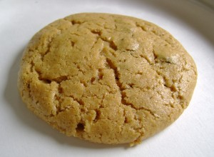 almondcookie