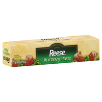 reese-anchovy-paste